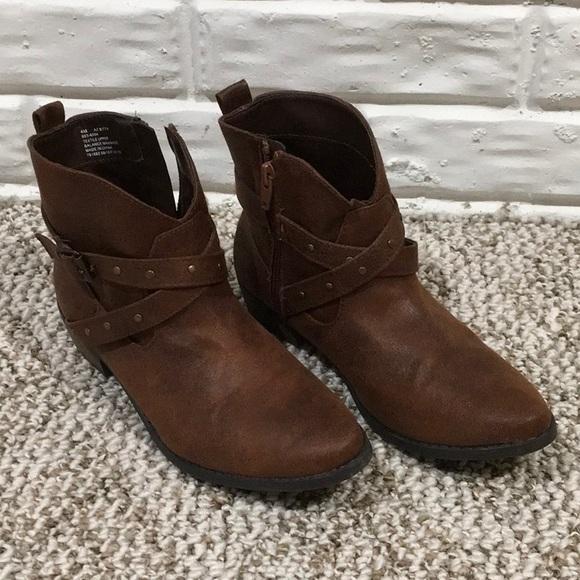Arizona Jean Company Other - Women s bd8714658f